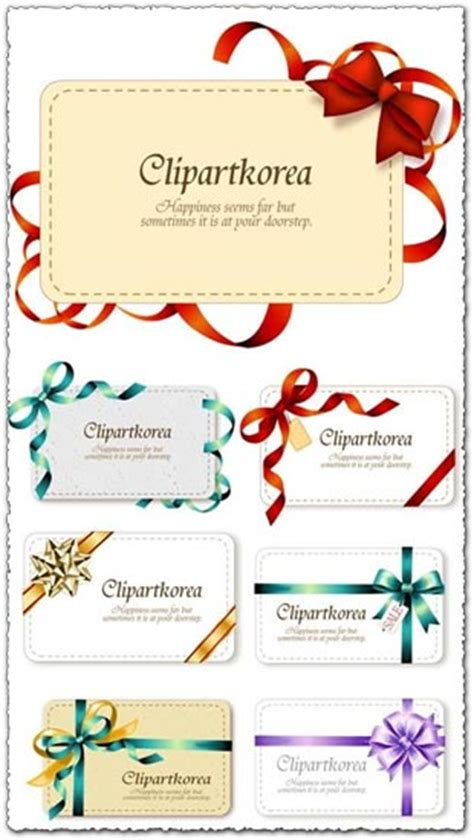 Many stores offer private label credit cards to their customers to encourage them to spend more by. 9 Gift labels vector cards