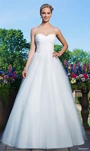 sincerity bridal 2016 wedding dresses wedding inspirasi With sincerity wedding dresses