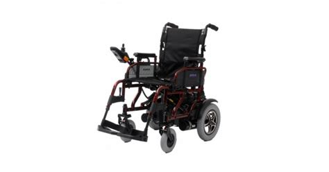 Shoprider Power Chair Specs by Shoprider Sirocco Power Chair Factory Outlet Scooters