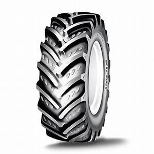 Durée Vie Pneu : pneu fitker kleber agricole pneu tracteur endurant longue dur e de vie ~ Medecine-chirurgie-esthetiques.com Avis de Voitures