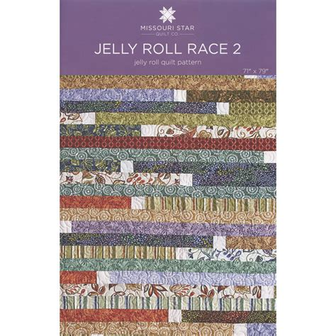 missouri quilt company address jelly roll race 2 by missouri quilt co
