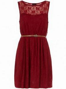 dresses for fall wedding guest With october wedding guest dresses