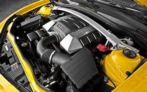 Diecast 1  18  Chevrolet Camaro 2010 Par Maisto