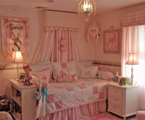 1000+ Images About Mia's Room On Pinterest