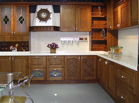 relooker une cuisine en chene réalisations comment relooker une cuisine en chêne à la