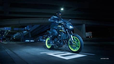 motorcycles desktop wallpapers yamaha mt