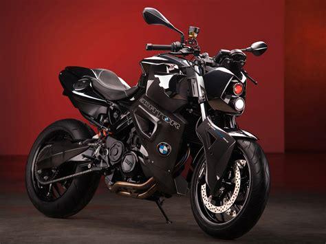 Motorcycles Images Vilner Custom Bike Bmw F800 R