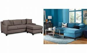 17 best images about living room on pinterest sectional With keegan 2 piece sectional sofa