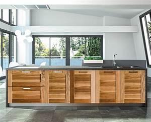 Eclairage Cuisine Sous Meuble : impressionnant eclairage sous meuble haut cuisine 7 ~ Dailycaller-alerts.com Idées de Décoration