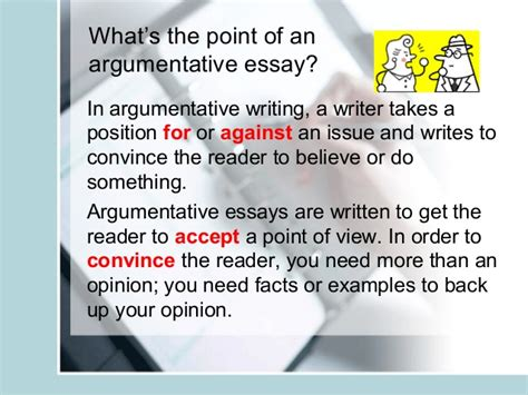Order Top Persuasive Essay On Shakespeare by Argumentative Essay Lessons Developing Evidence Based