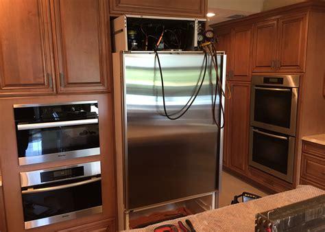 cincinnati   refrigerator repair  appliance repair