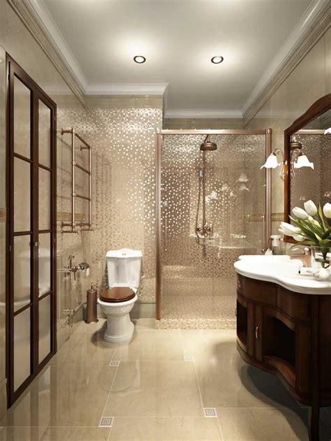 Traditional Bathroom Design by Traditional Bathroom Ideas Maintenance And Tips Sefa