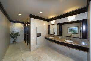 starcon general contractors serving thousand oaks westlake simi valley moorpark - Commercial Bathroom Ideas
