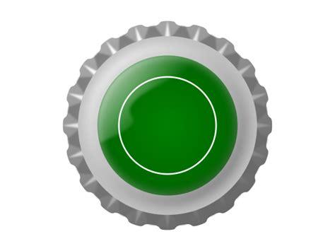 Bottle Cap Clipart Bottle Cap Clipart Vector Clip Royalty Free