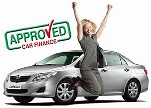 How to Get Pre Approved For an Auto Loan Expert Strategies ...