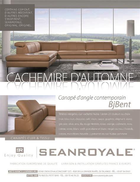 canapé 4 5 places canapé 4 5 places design en cuir d 39 angle bjbent