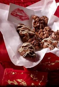Dr Oetker Weihnachtsplätzchen : pin von dr oetker deutschland auf weihnachtspl tzchen pinterest ~ Eleganceandgraceweddings.com Haus und Dekorationen