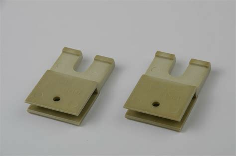 gm window regulator repair sash clips set oem part   ebay