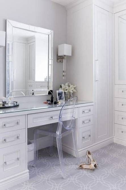 super makeup table vanity ikea ghost chairs  ideas