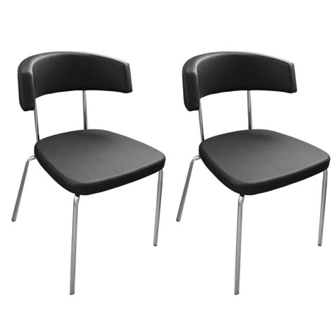 chaise cuisine design chaise de cuisine design bebe9 chambre nolan armoire nos