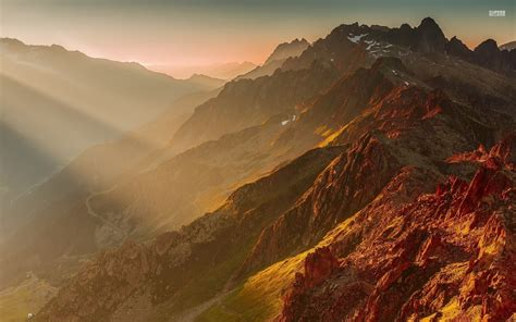 beautiful copper alps french wallpapers beautiful copper