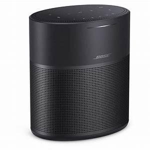 Bose, Home, Speaker, 300, With, Google, Assistant, U0026, Amazon, Alexa