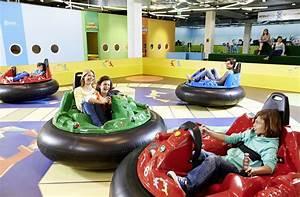Indoorspielplatz Baden Württemberg : ravensburger kinderwelt kornwestheim urlaubsland baden ~ A.2002-acura-tl-radio.info Haus und Dekorationen
