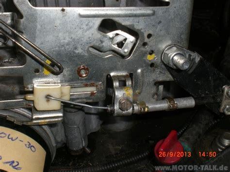 briggs stratton vergaser ersatzteile cimg0783 briggs stratton quantum vergaser einstellen traktoren landmaschinen 206241158