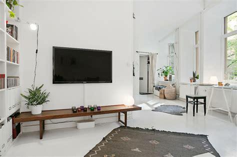 Tv Wohnen Expertenrat by Skandinavisch Einrichten Manimalistisches Design Ist