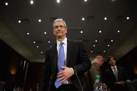 apple fbi invited by house commerce committee to testify