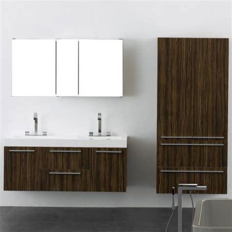 atlanta kitchen designer bathroom ottawa bath kitchen 1380