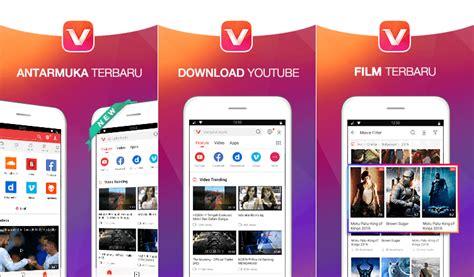 Lengkap dengan cara download mp3 dan video lewat aplikasi vidmate. Gratis Apk Aplikasi Vidmate Versi Lama Terbaru 2020 - Free APK