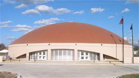 monolithic dome homes schools churches storages gyms   monolithic dome institute