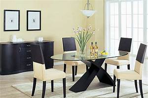 Glass top dining table living room furniture for sale in for Furniture for living room in nigeria