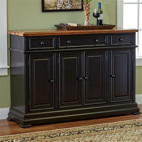 square plate sets three posts courtdale sideboard reviews wayfair