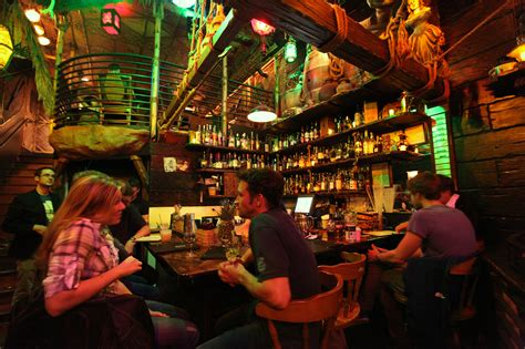 Bar Sf smuggler s cove bars in valley san francisco