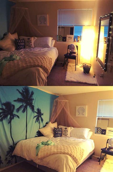 beach ls for bedroom teen beach theme bedroom best kitchen design