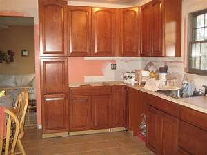 home remodeling and improvements tips and how to39s With kitchen cabinets lowes with snapchat custom stickers