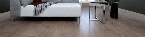 Pro Source Floors Fort Worth by About Us