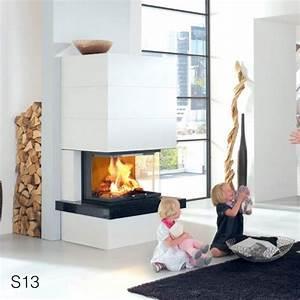 Kamineinsatz 3 Seitig : die besten 25 kamineinsatz ideen auf pinterest kamin design kaminofen panorama und moderne ~ Orissabook.com Haus und Dekorationen