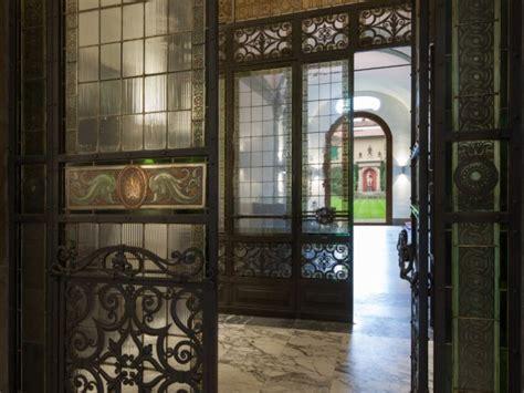 cr firenze sede legale invito a palazzo visite guidate gratuite alla sede