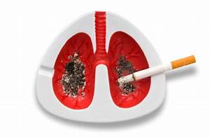 Just Another Thoughts ~: Stop Smoking Cigarettes Now!