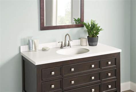 corian bowl corian lavatory bowls ohio valley supply company