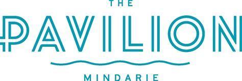 The Pavilion Mindarie   Wedding Venues Mindarie   Easy