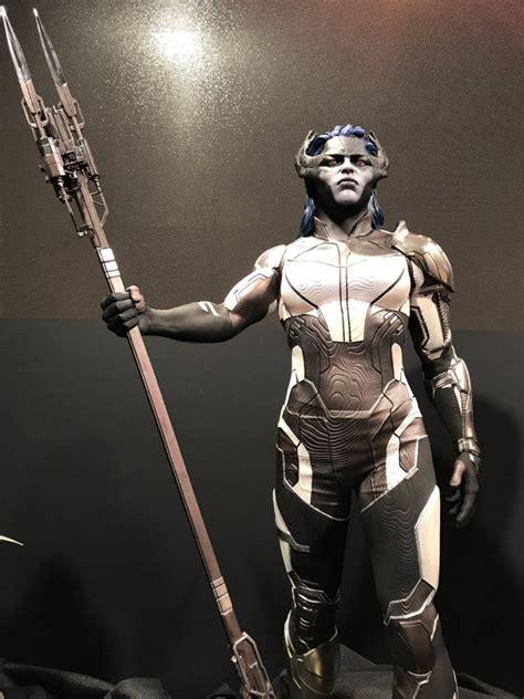 avengers infinity war fotki filmowego black order