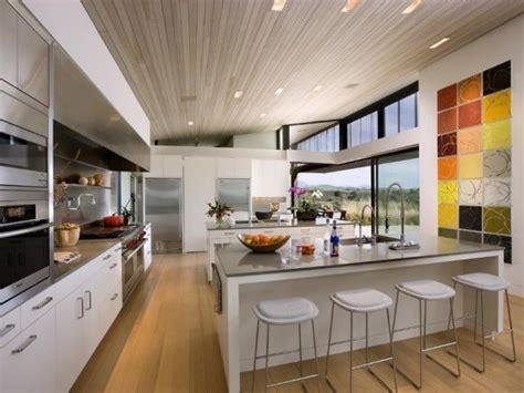 photographing home interiors дизайн кухни в частном доме фото планировки и дизайна
