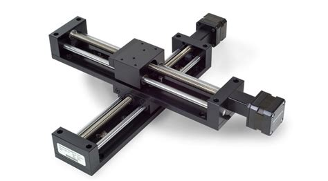 etrack  cost linear stage
