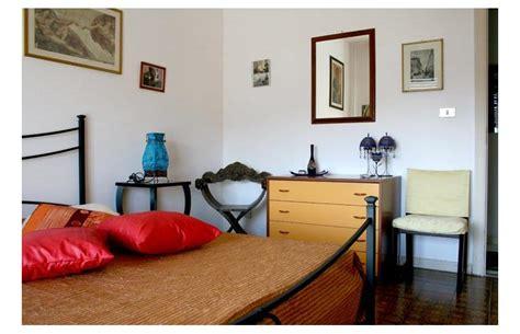 In Affitto Gela by Privato Affitta Appartamento Grazioso Mini Appartamento