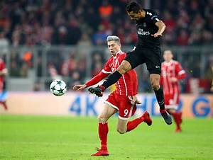 Who Is Perfect München : bayern end psg s perfect euro record with 3 1 win the himalayan times ~ Udekor.club Haus und Dekorationen