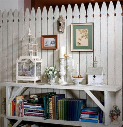 Budget French Country Decorating Ideas